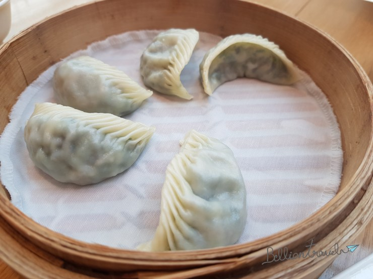 DinTaiFung03