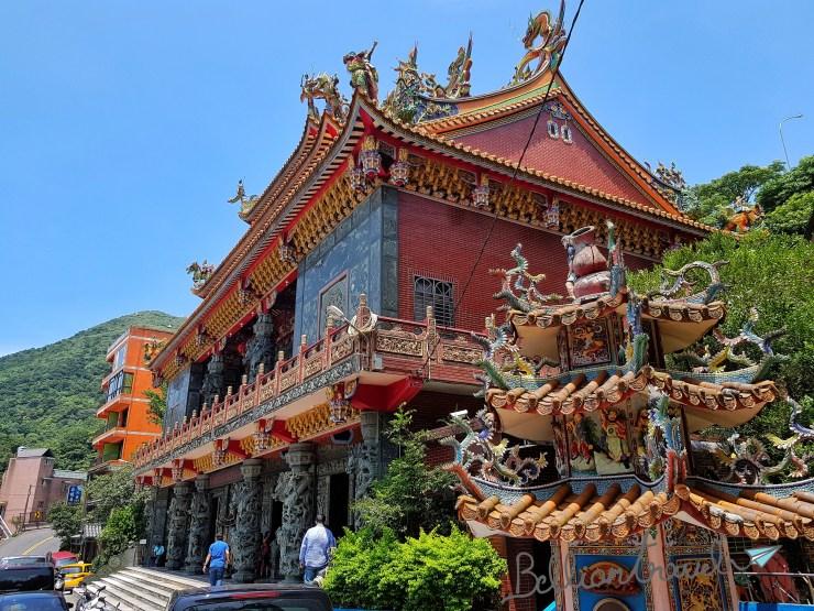 Taipei34
