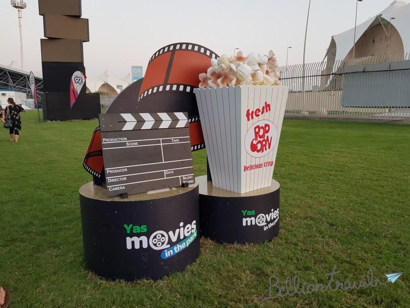 Yas Movies 01.jpg