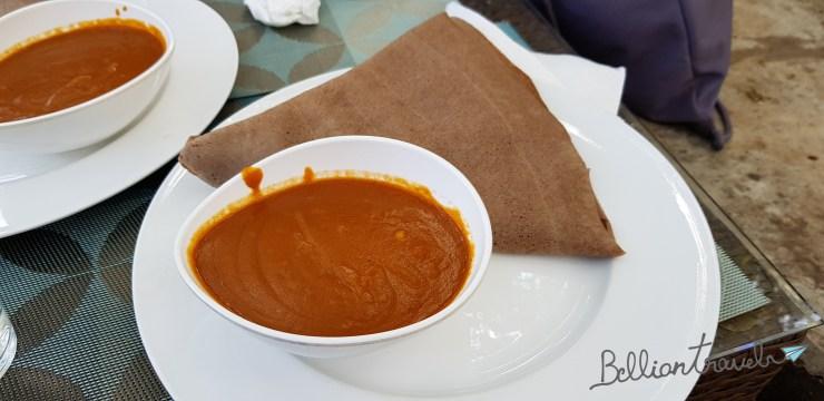 Ethiopian_Food06