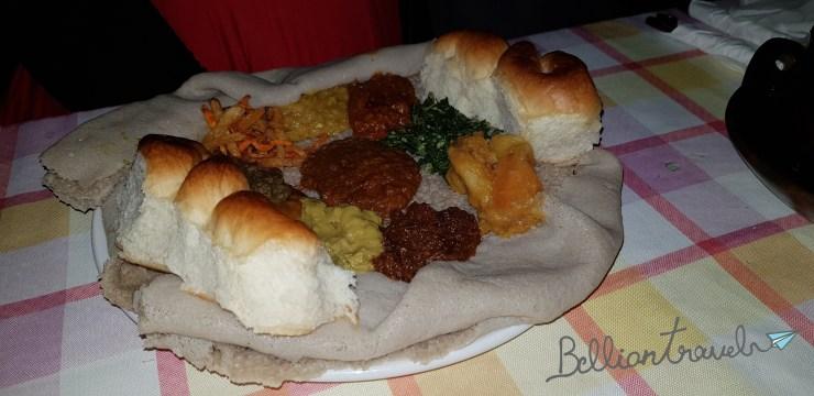 Ethiopian_Food08