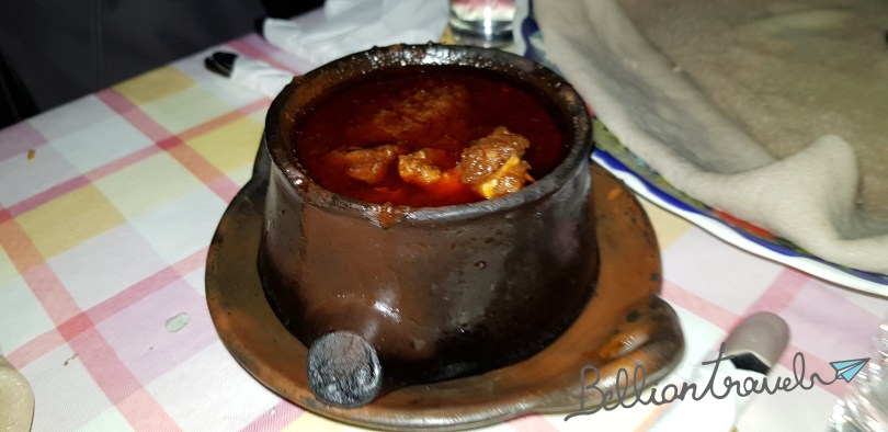 Ethiopian_Food09