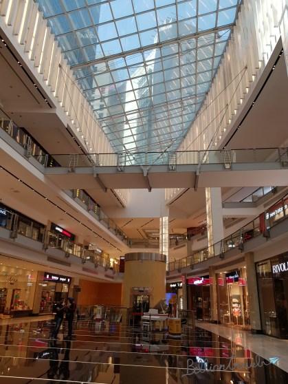 Abu Dhabi Mall 06
