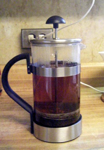 Made_tea
