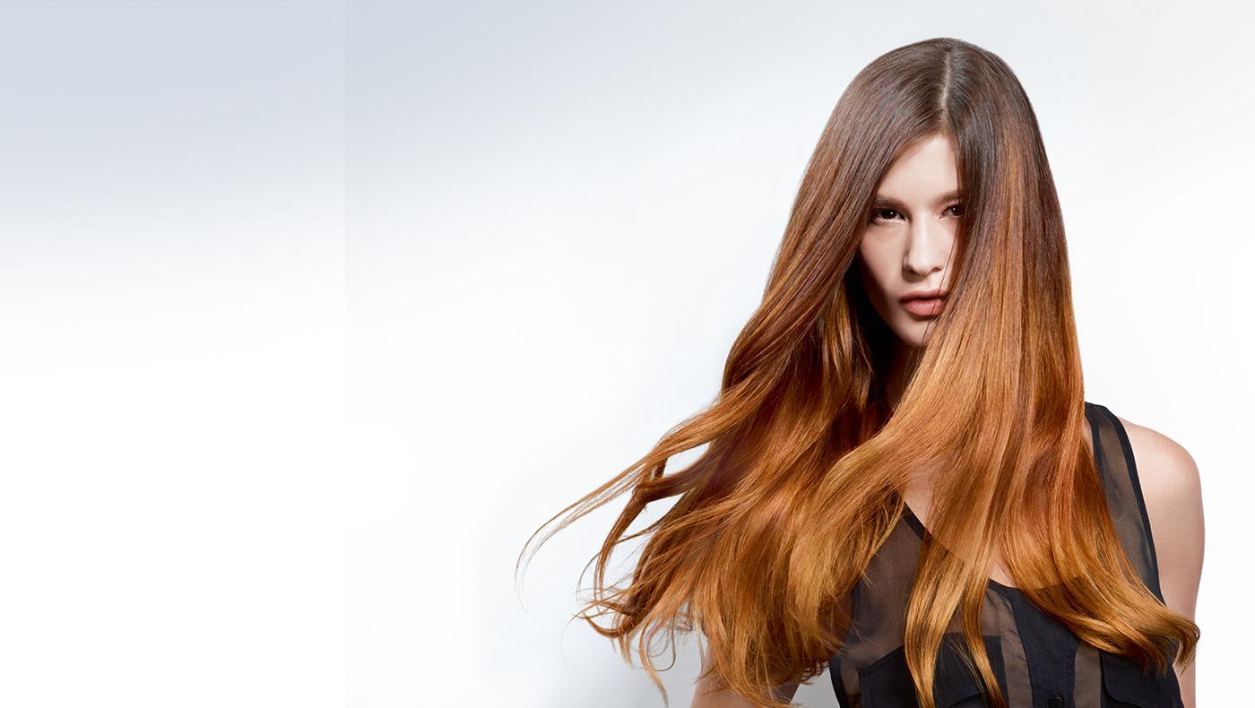 Best Hair Colour Salon Shepperton
