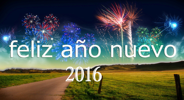 Spanish New Year Greetings     Merry Christmas And Happy New Year 2018 spanish new year greetings
