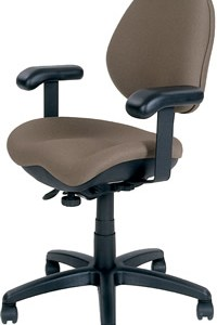 Anesthesia Chairs, Basic with Arms