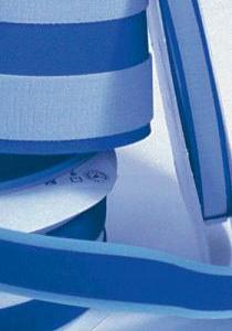 Velcro Restraint Straps