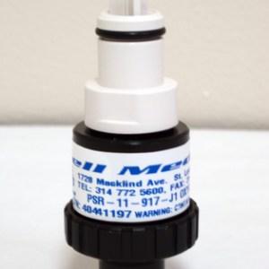 Maxtec Oxygen Sensor