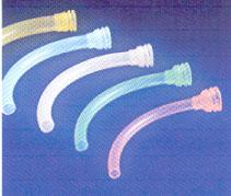 Inner Cannula for D.I.C. Trach Tubes