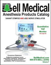 Bell Medical Digital Catalog