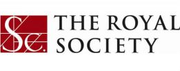 royalsoc_logo