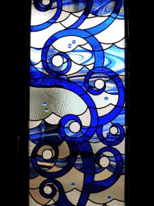Arch. Savastano Sorrento Italia 2002