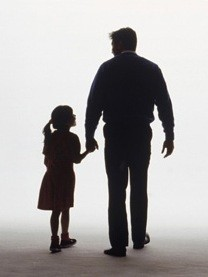 My Life Without A Biological Father