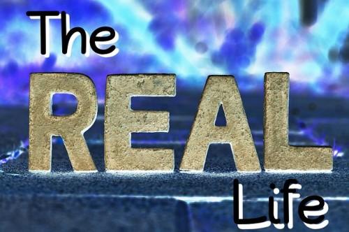 the-true-life-1119732_640