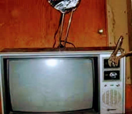 old-school-tv..png