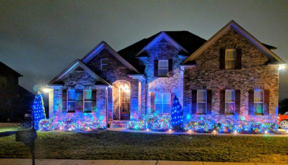 christmas-2018.-home.jpg