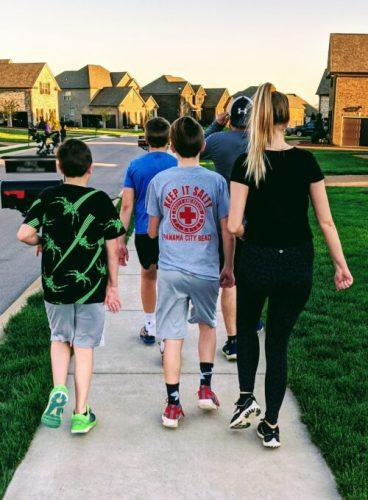 family_walk.jpg