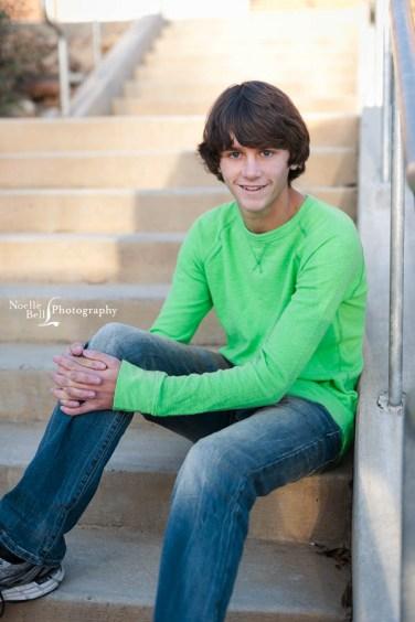 Senior Pictures Knoxville TN, Hardin Valley Academy, Senior Guy, Outdoor Senior Portraits, Senior
