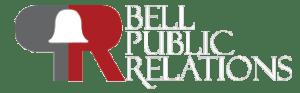 Bell Public Relations Logo