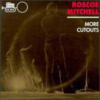 roscoecutouts.jpg