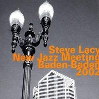 lacy_steve_stevelacy_102b.jpg