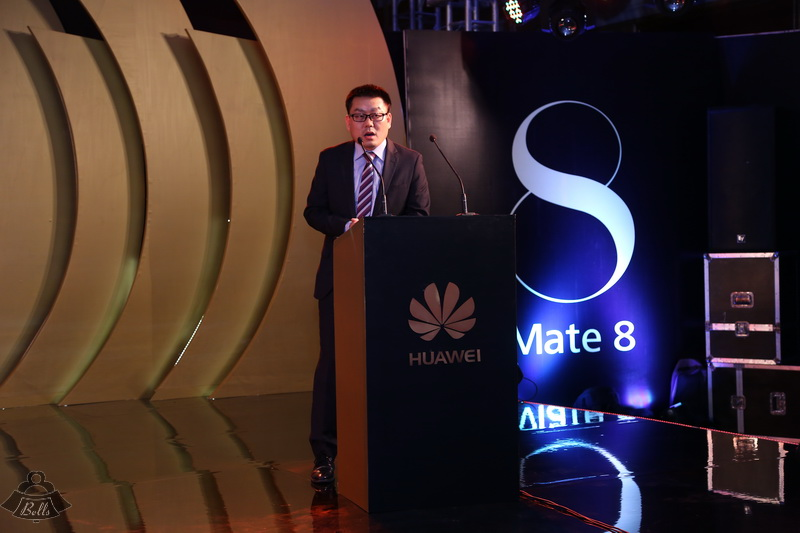 huawei-mate-8-launch-techprolonged-11
