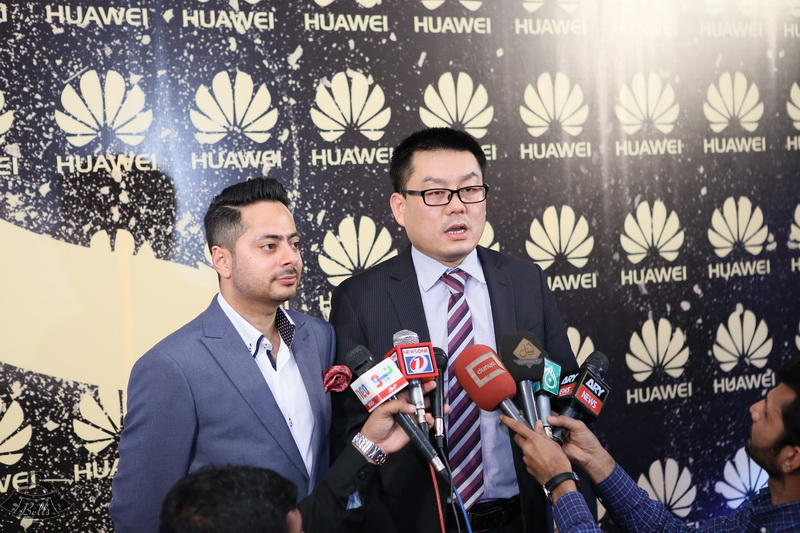 huawei-mate-8-launch-techprolonged-31