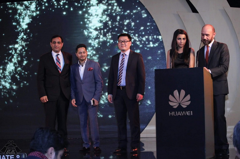 huawei-mate-8-launch-techprolonged-41