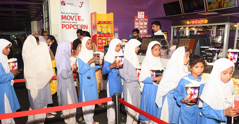 mobilink-pehli-kiran-school-movie-4