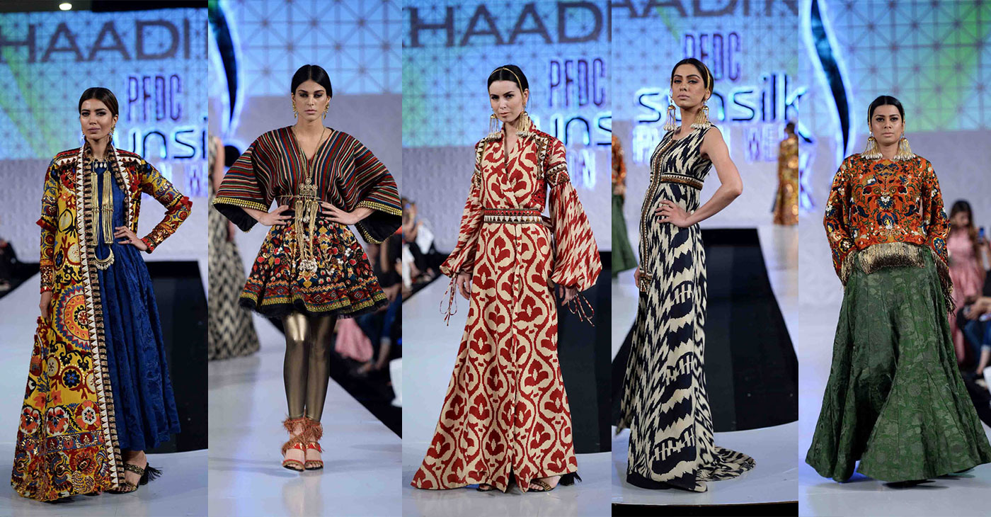 khaadi-khaas-featured