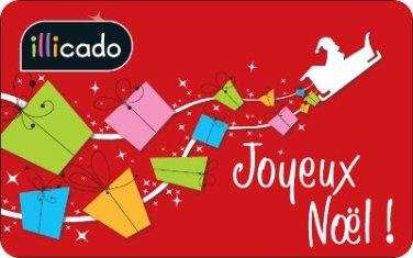 carte-cadeau-noel-traineau-rouge