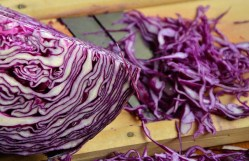 red-cabbage-1931731_640