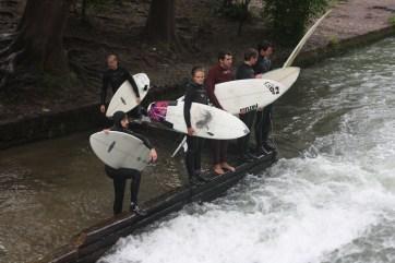 Surfing-Eisbach-River-Munich-Germany-1