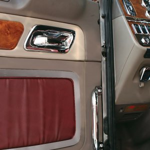 Bells-And-Whistles-Chrome-Shop-Trucks-Aftermarket-Accessories-Interior-Grand-General-Peterbilt-Door-Grab-Handle-Peterbilt-Kenworth-Freightliner-Mack-Volvo-Lonestar