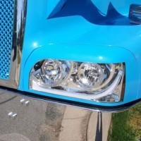 Bells-And-Whistles-Chrome-Shop-Trucks-Aftermarket-Accessories-Headlight-Trux-Accessories-Freightliner-Century-Halogen-Headlights-Peterbilt-Kenworth-Freightliner-Mack-Volvo-Lonestar