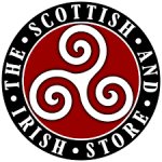 The Scottish And Irish Store