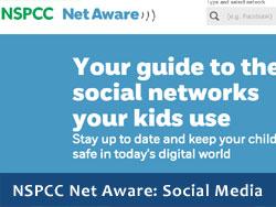 Net Aware: Social Media