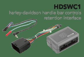 HDSWC1