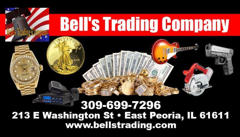 BellTrading1