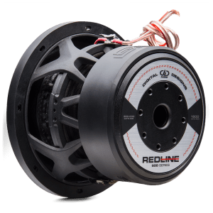 redline-608-3qtr-back-left