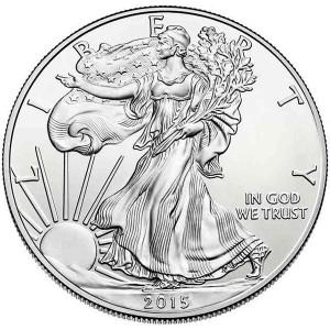 silver-american-eagle-1oz-20140321215302