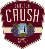 carlton-crush-harvest-festival-logo