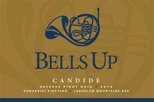 BellsUpWinery-2014VILLANELLE_PN_Label-FB