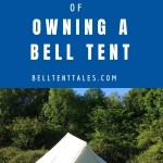 Solice 1 Bell Tent