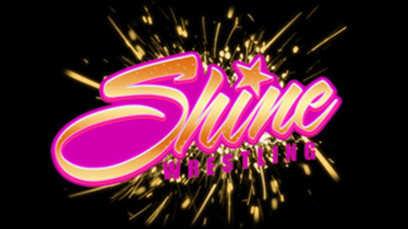 Shine 58 results (05/10/19): New Nova Champion crowned