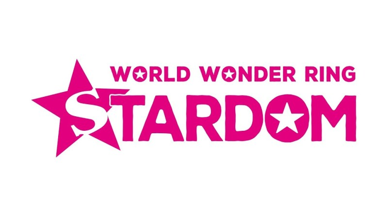 More details on Bushiroad's acquisition of Stardom