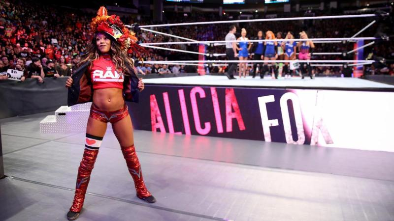 Every Women's Survivor Series Elimination Match Ranked