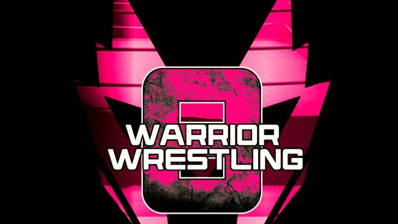Warrior Wrestling reveals competitors for Women's War of Attrition Match