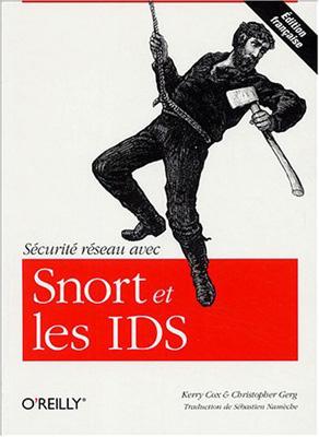 Snort et les IDS